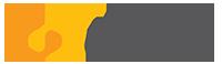 Uneeti Logo